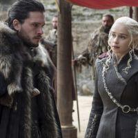 """Em """"Game of Thrones"""": na 8ª temporada, cenário conhecido volta a aparecer no final"""
