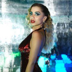 Anitta é indicada para prêmio da MTV Latino-Americana em duas categorias!