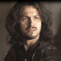 "Novela ""Deus Salve o Rei"": Afonso volta a ser Rei e condena Rodolfo!"