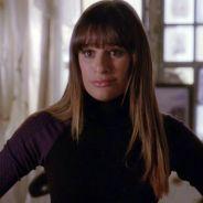 """Na 6ª temporada de """"Glee"""": Rachel, Kurt, Blaine... O que eles estarão fazendo?"""