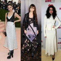Selena Gomez e as 8 vezes que ela errou feio na escolha do look