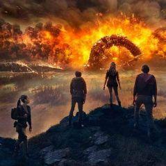 """Em """"The 100"""": na 5ª temporada, episódio revela morte importante e produtor explica decisão"""