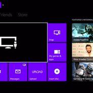 One Guide chega ao Brasil na atualização de setembro do Xbox One