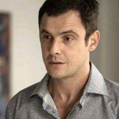"""Final """"O Outro Lado do Paraíso"""": Gael (Sergio Guizé) ganha um novo amor! Saiba quem é"""