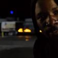 """Segunda temporada de """"Luke Cage"""" ganha trailer legendado e cheio de cenas inéditas"""