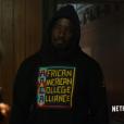 """A segunda temporada de """"Luke Cage"""" estreia na Netflix no dia 22 de junho"""