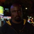 """Segunda temporada de """"Luke Cage"""" mostrará os acontecimentos pós-""""Os Defensores"""""""