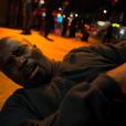"""Trailer da 2ª temporada de """"Luke Cage"""" mostra protagonista nocauteado"""