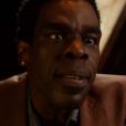 """Bushmaster (Mustafa Shakir), novo vilão de """"Luke Cage"""", ganha foco no trailer da 2ª temporada"""