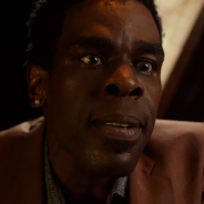 """Em """"Luke Cage"""", vilão Bushmaster ganha foco no trailer legendado da 2ª temporada! Assista"""