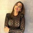 Anitta fará performances na premiação MTV MIAW 2018 do Brasil e do México
