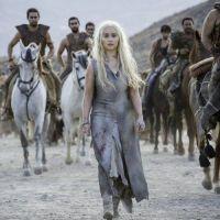 """Final """"Game of Thrones"""": na 8ª temporada, personagem tem retorno inesperado confirmado"""