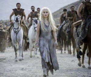 """Em """"Game of Thrones"""", personagem sumido retorna na 8ª temporada"""