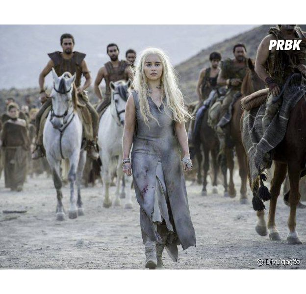 "Em ""Game of Thrones"", personagem sumido retorna na 8ª temporada"
