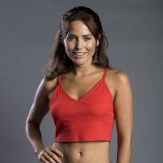 """Em """"Segundo Sol"""", Letícia Colin será Rosa, mulher forte que terá passagem pela prostituição de luxo!"""
