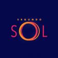 "A novela ""Segundo Sol"" estreia nesta segunda-feira (14), às 21h, na Globo!"