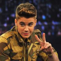 Confira 10 curiosidades sobre Justin Bieber! O astro já já chega no Brasil!