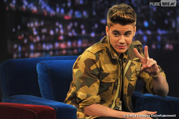 O dia do show mais esperado do ano está chegando e o Purebreak reuniu 10 curiosidades legais sobre Justin Bieber
