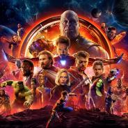 Vingadores do Zodíaco: Capitão América, Homem de Ferro e qual você seria de acordo com seu signo