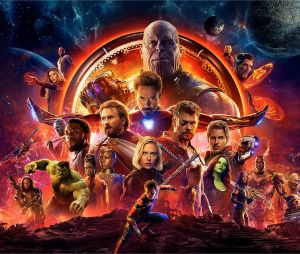 Signo dos Vingadores: veja qual deles é você!