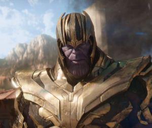"""Com US$ 1.606,8 bilhão de arrecadação, """"Vingadores: Guerra Civil"""" é o filme de super-heróis mais bem-sucedido de todos os tempos"""