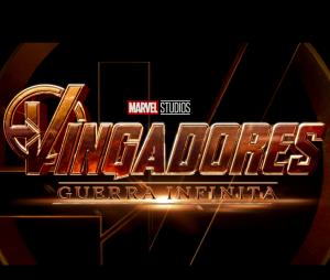 """O filme """"Vingadores: Guerra Infinita"""" estreou no Brasil no dia 26 de abril"""