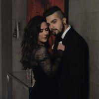 Tatá Werneck e Luan Santana vivem romance em novo clipe do cantor