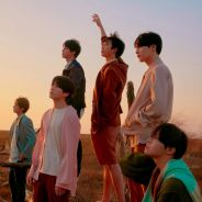 "BTS divulga teaser do videoclipe de ""Fake Love"", primeiro single de ""Love Yourself: Tear"". Assista!"
