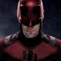 """Em """"Demolidor"""": 3ª temporada tem fotos divulgadas e mostram herói voltando as origens!"""