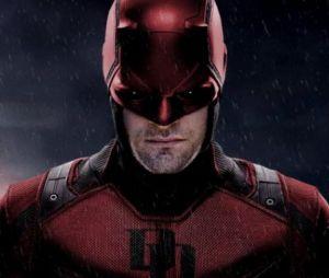 """Em """"Demolidor"""", novas fotos mostram o herói voltando às origens"""