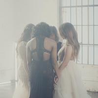"""Fifth Harmony lança seu último clipe e detalhe chama atenção dos fãs. Assista """"Don't Say You Love""""!"""