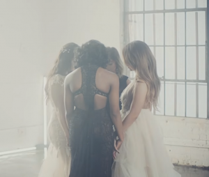"""Don't Say You Love Me"": Fifth Harmony lança último clipe antes de pausa por tempo indeterminado"
