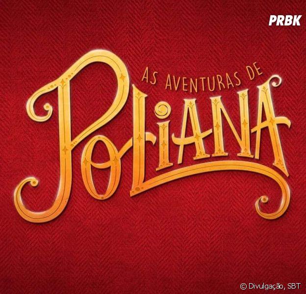 """De """"Aventuras de Poliana"""", veja o estilo dos personagens!"""