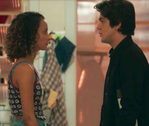 """A torcida por Alex (Daniel Rangel) e Maria Alice (Alice Milagres) em """"Malhação - Vidas Brasileiras"""" é grande!"""