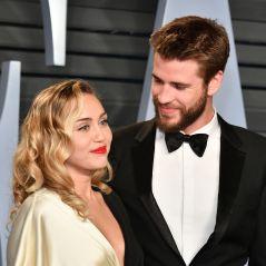 Miley Cyrus mostra cunhado, Chris Hemsworth, ouvindo sua música em vídeo hilário!