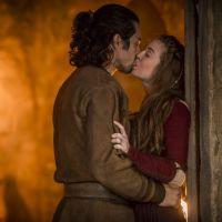 """Em """"Deus Salve o Rei"""", Amália e Afonso terminam: """"Não posso ser egoísta"""""""