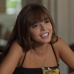 """Em """"Segundo Sol"""", Rochelle é a pior pessoa da novela e aqui estão 7 grandes provas!"""