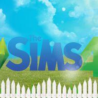 """""""The Sims 4"""" acabou de sair: Veja expansões que tornariam o jogo perfeito"""