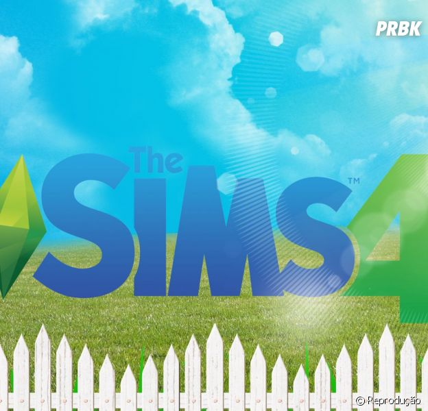 The Sims 4 acabou de sair: Veja expanções que tornariam o jogo perfeito