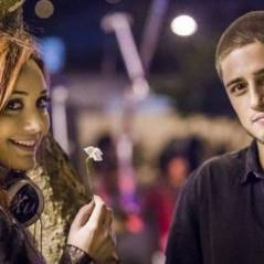 """Na novela """"Império"""": Du fica grávida e João Lucas é o pai!"""
