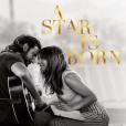 """Lady Gaga e Bradley Cooper vivem um romance musical no primeiro trailer legendado do filme """"A Star Is Born"""""""