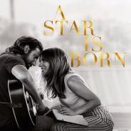 """Filme """"A Star Is Born"""", com Lady Gaga e Bradley Cooper, ganha seu 1º trailer legendado. Assista!"""
