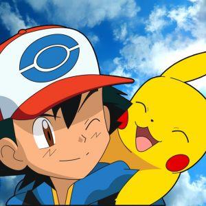 """De """"Pokémon The Movie: Everyone's Story"""": filme ganha novos personagens e música tema! Confira"""