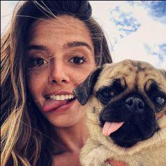 Giovanna Lancellotti, Justin Bieber, Ludmilla e mais famosos que aproveitam muito a vida de solteiro