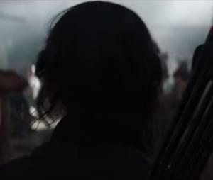 """Relembre o trailer do filme """"Jogos Vorazes: A Esperança"""""""