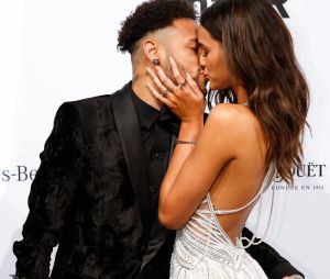 Bruna Marquezine e Neymar Jr. podem morar juntos ainda esse ano!