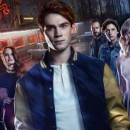 "Teen Choice Awards 2018: ""Riverdale"", ""Vingadores"", ""Star Wars"" e os primeiros indicados"