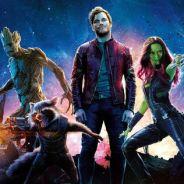 """Filme """"Guardiões da Galáxia 3"""" será o último da saga, revela diretor James Gunn"""