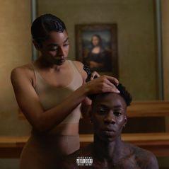 """Beyoncé e Jay-Z liberam novo álbum no Spotify depois de críticas. Ouça """"Everything is Love""""!"""