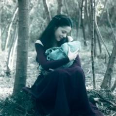 """Novela """"Deus Salve o Rei"""": filha de Brice está morta?"""